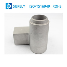 New Popular Quality assurance Surely OEM Stainless Steel names of train parts