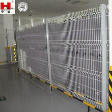 Custom Made Industry Netting Separator Wire Mesh Partition