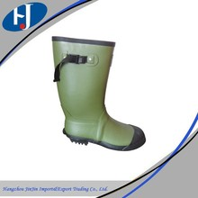 high quality fashion design hot selling horse sex with women rain boots
