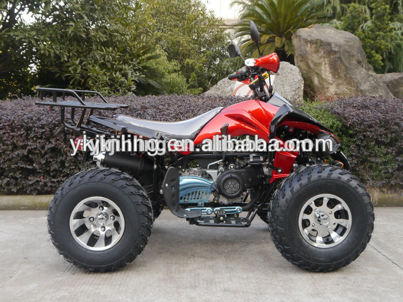 2015 150cc bon prix quad atv vendre atv id du produit. Black Bedroom Furniture Sets. Home Design Ideas