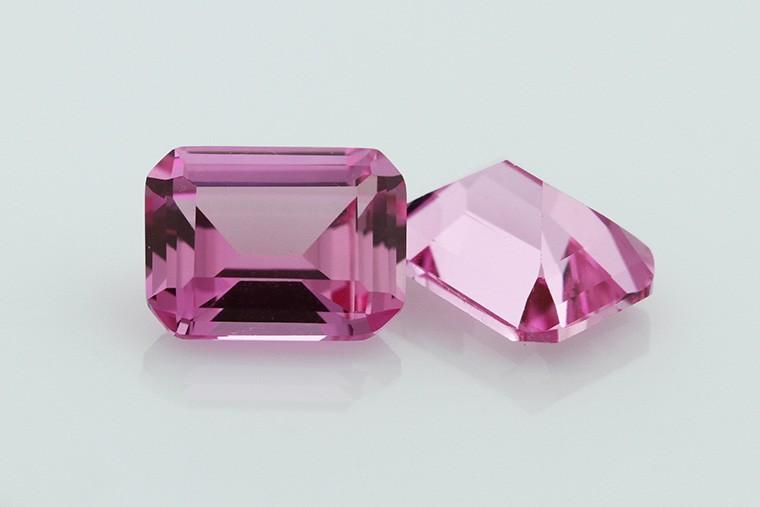 2 pink ruby 000.jpg