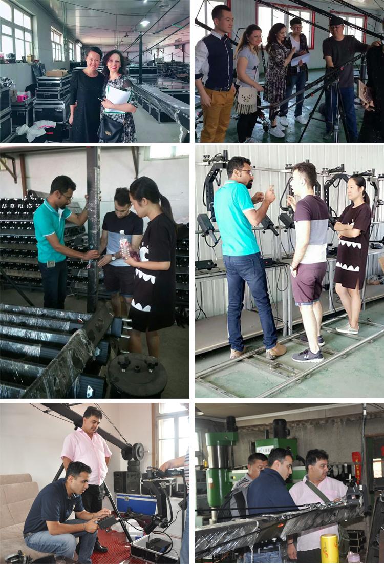 camera jib Factory Quotes,Camera Crane Quotes Factory,Camera Crane Wholesale Quote