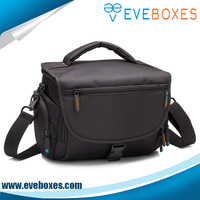OEM Custom Cheap price Wholesale small digital nylon camera bags