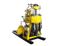 Professional XY-1B water well drilling rig price