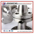 a182 ss304 stainless steel weld neck flange