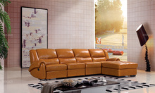 Discount furniture flexsteel couch leather loveseat lift double sectional recliners