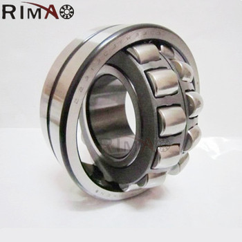 High quality self aligning roller bearing 22322 spherical roller chinese bearing