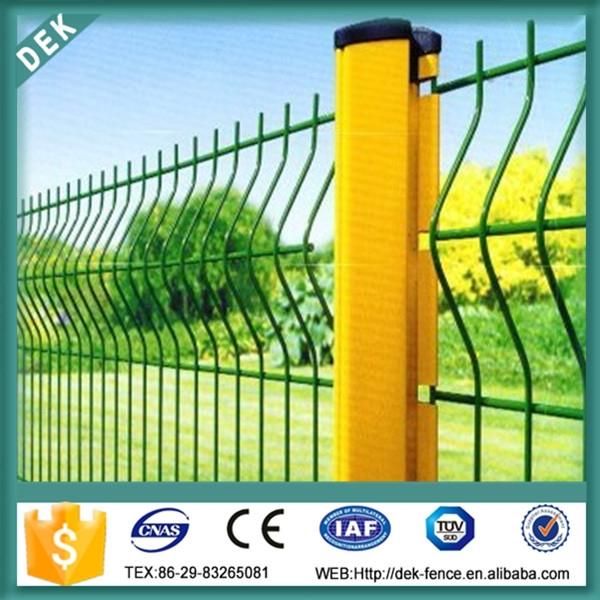 Buy Cheap Decorative Privacy Fence Panels Buy Decorative