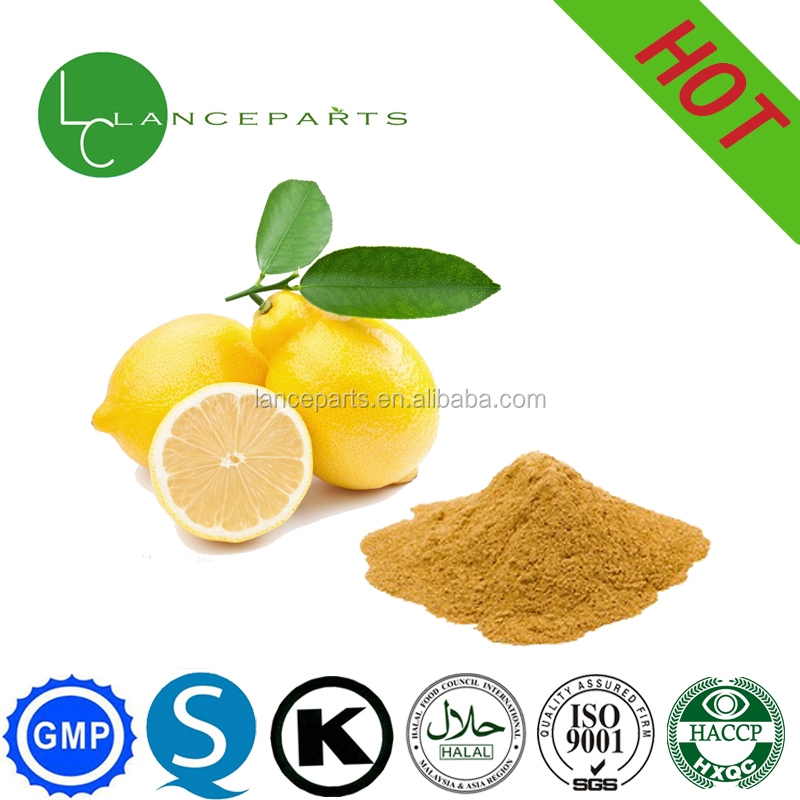 Tasty Instant Lemon Tea Powder