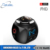 2016 Hot selling full 1080p Panorama Wifi Sport 4K 360 Degree Action camera