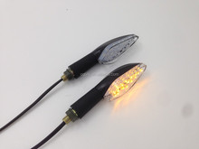 Cheap Motorcycle Parts for LED Turn Signal Light, Indicator Lamp
