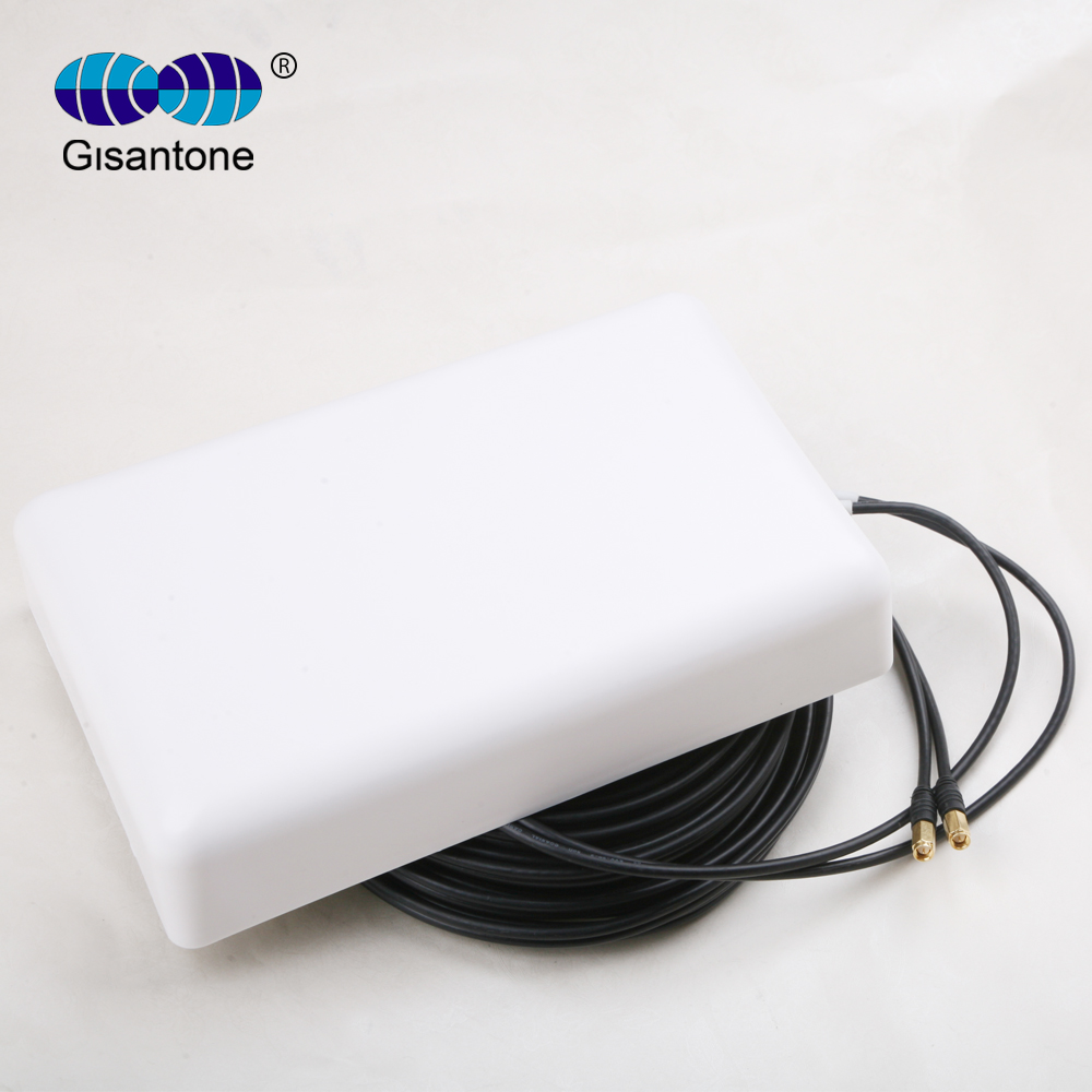 TGPS-1500/0822x2F gps sensor antenna Operating in 806-960/1710-2170MHz band &amp