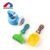 Summer outdoor sand play set cute plastic safety toys beach play set for kids playing