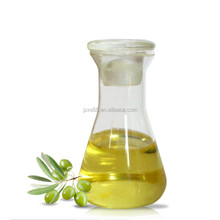 hot sale olive oil extra virgin with factory price