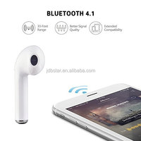 Consumer Electronic Product Sports Headphones Bluetooth