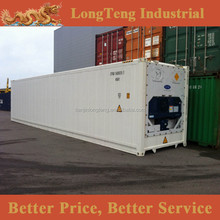 New Used 40ft Reefer Container for Sale