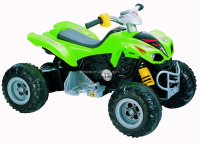beach motorbike for kids factory price