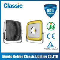 outdoor high power high quality led flood light for motorcycle