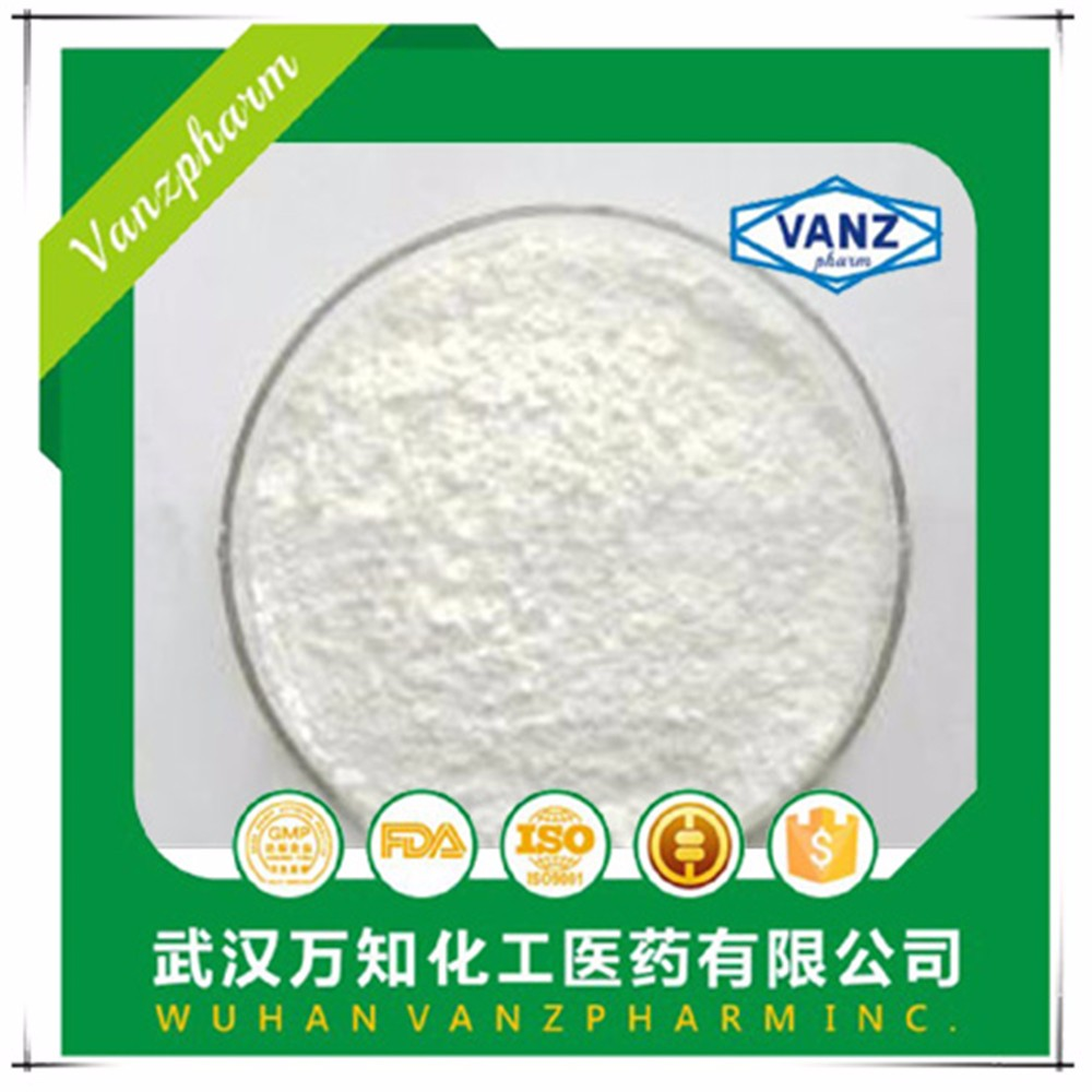buy high pure high quality Bivalirudin Acetate 128270-60-0