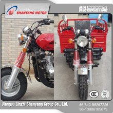 LZSY doule seat lifan engine car scooter bajaj high performance motorcycle made in china for sale Egypt