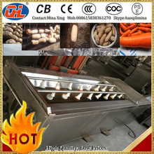 vegetable washing machine industrial