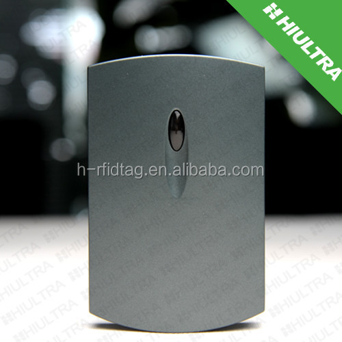 WIFI Smart NFC Reader made in China