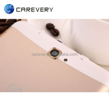 "7"" quad core mtk6582 wifi 3g gps tablet pc very slim/ customize android tablet high quality"