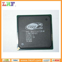 new and hot in stock chips 216M3TABFA21 ATI/AMD Bga ic chip