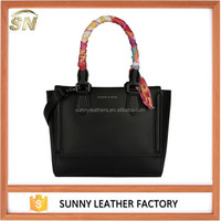 hot new products for 2015 leather womens bags, hand bag woman alibaba china