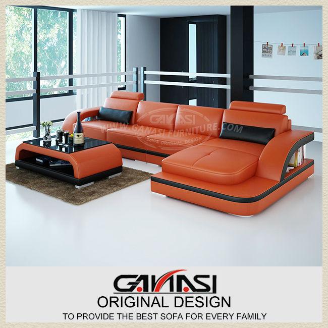 canap d 39 angle en cuir blanc canap de style marocain. Black Bedroom Furniture Sets. Home Design Ideas
