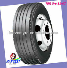 13R22.5 radial tyre