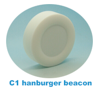 OEM/ODM smart beacon Ble ibeacon & ble beacon