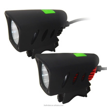 JEXREE Aluminum alloy XM-L2 Led Bicycle Bike Cycle Lights