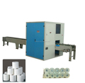 Low Price Roll Paper Cutting Machine