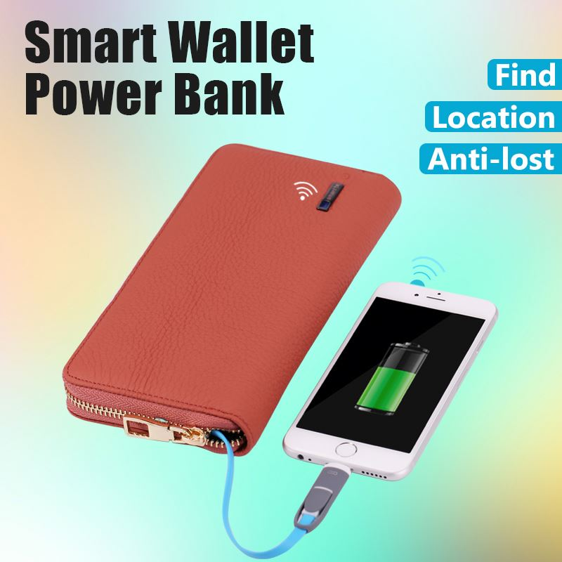 High Quality Good Price 500000mah power bank from manufacturer