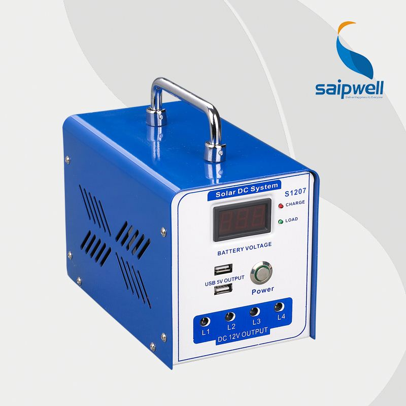 Hot Sale solar powered atmospheric water generator From Manufacturer