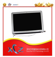 LP133WP1-TJA1 LP133WP1-TJA3 LCD for MacBook AIR A1369 lcd assembly replacement laptop 13.3 inch lcd screen