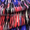 4 way stretch Printed swimwear /underwear /lingerie Knitting stretch 40D spandex Fabric