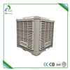 Air Conditioner Parts, portable air cooler, lg air conditioners prices