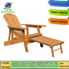 Alibaba Sale Recycled Plastic Wood Style