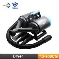 AEOLUS Pet Dryer Dog Dryer TD-900CG