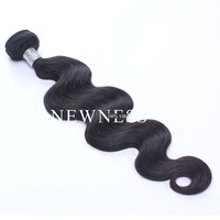 Top Quality Good Price Virgin body wave california wholesale distributors grade 7a virgin hair closure