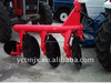 /product-detail/farm-machinery-top-selling-1lya-series-tractor-mounted-disc-plough-best-price-60701703262.html