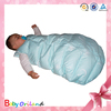 Promotion lovely sleeping bags