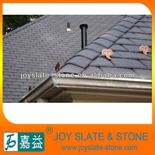 natural slate roof sheets price per sheet