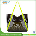 Hot Selling New Design Beach Bags Summer 2015
