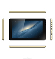 Customized Tablet 9 inch RK3128 Quad Core Factory Tablet Price