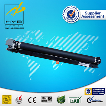 high quality hot selling compatible drum unit DCC2270 for use in DCC2270,3370,4470,5570,WC7525,7530,7556