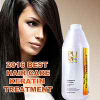 New care professional hair keratin products 2016 best therapy hair product