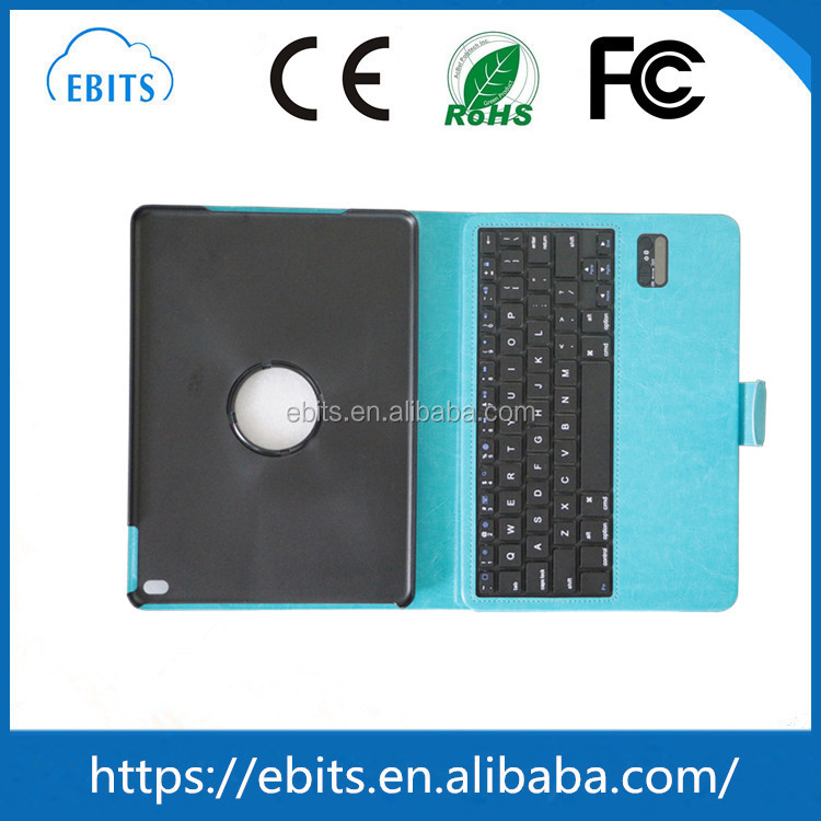 9.7 inch wireless bluetooth tablet pc keyboards for ipad air